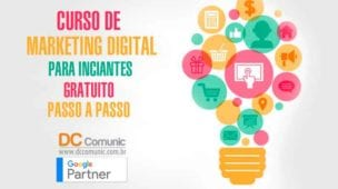 CURSO-DE-MARKETING-DIGITAL-PARA-INICIANTES-GRATUITO