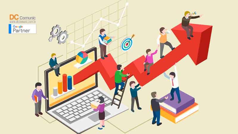 O que todos deveriam saber sobre Marketing Digital Profissional