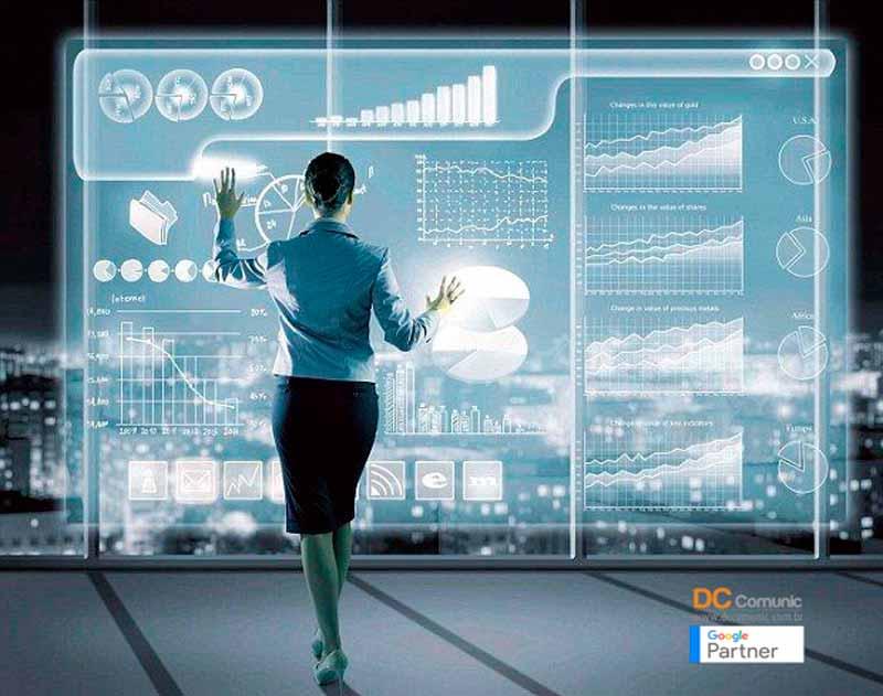 O que faz uma Agência de Marketing Digital?