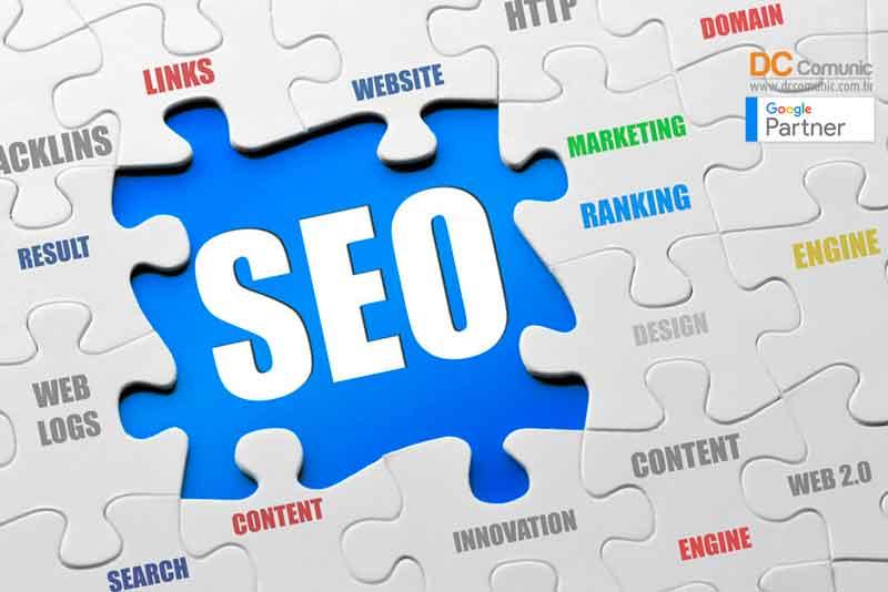 O-que-faz-uma-Agência-de-Marketing-Digital-SEO