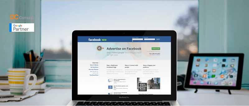 Como-criar-um-Site-que-Vende-de-Verdade-a-médio-prazo Facebook-Ads