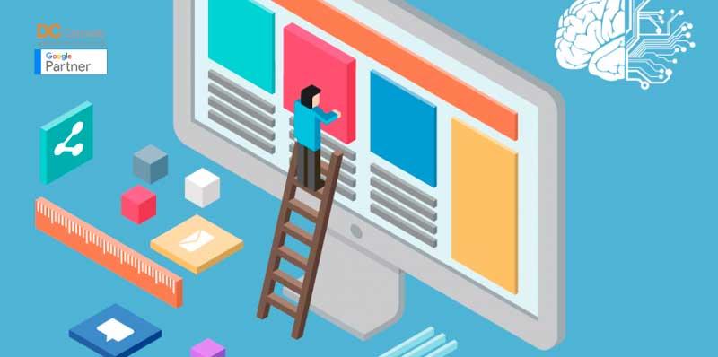 Como-criar-um-site-que-vende-de-verdade-foque-certo-jpg