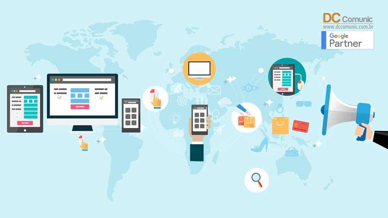 Marketing-Digital-por-onde-começar-Dicas-de-Marketing-Digital-Ps