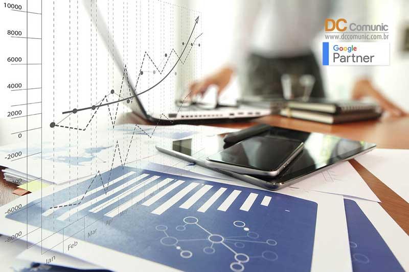 Marketing Digital por onde começar Dicas de Marketing Digital para Pequenas Empresas