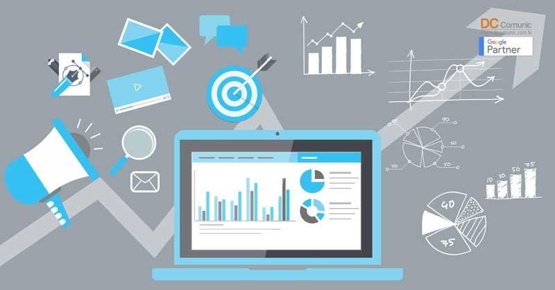 Marketing-Digital-por-onde-começar-publicacao-Ps