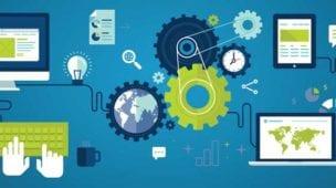 Campanha-de-MarketingDigital-Como-fazer-um-planejamento-de-Marketing-Digital-Eficiente