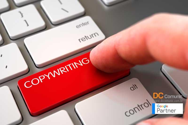 Copywriting-o-que-significa-como-escrever