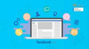 Facebook-Ads-como-funciona-como-fazer-campanha-de-sucesso-no-Facebook-Ads