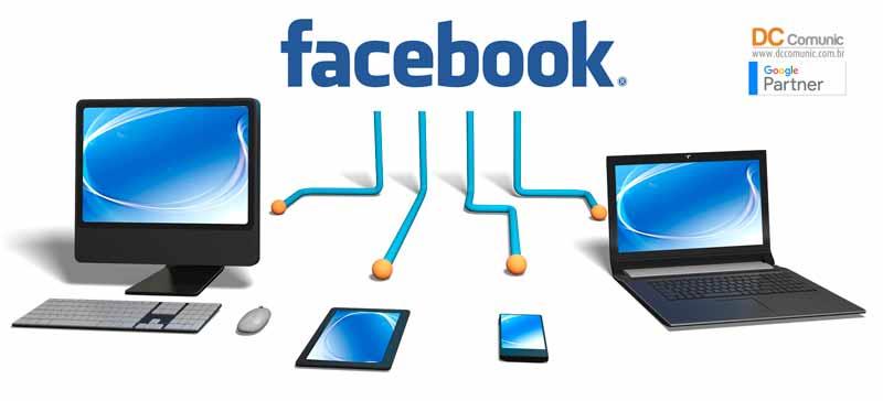 Facebook Ads como funciona. Saiba como fazer campanha de sucesso no Facebook Ads