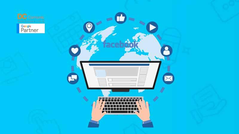 Facebook-Ads-como-funciona