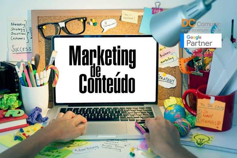 Importância-do-Marketing-de-Conteúdo-para-seu-negocio