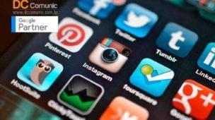 Marketing-Digital-nas-mídias-sociais-saiba-tudo