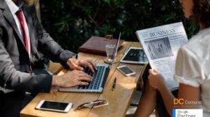 Marketing-Tradicional-vs-Marketing-digital-Saiba-o-que-todos-deveriam-saber-para-fazer-seu-negocio-crescer-muito