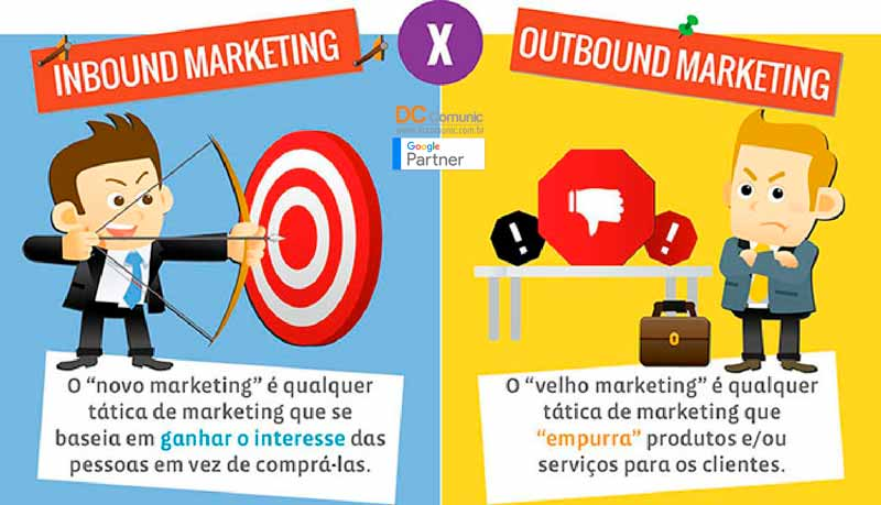 Marketing-Tradicional-vs-Marketing-digital-inbound-marketing-outbound-marketing