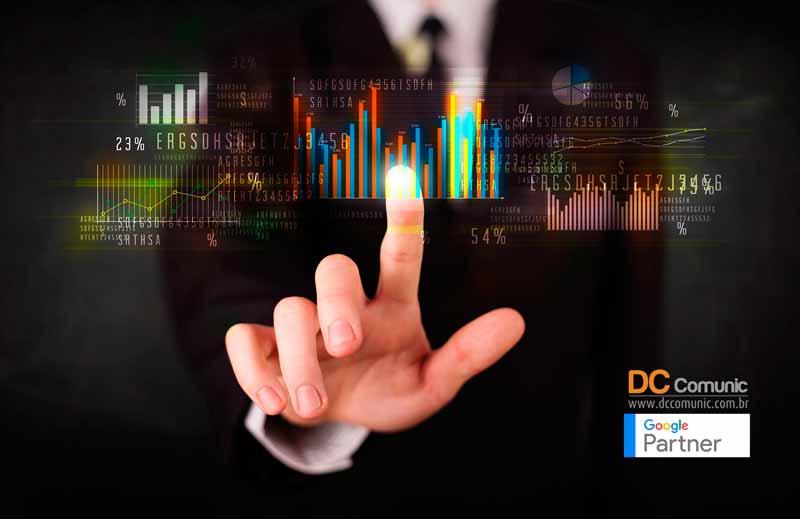O-que-são-métricas-no-marketing-digital-DC-COMUNIC