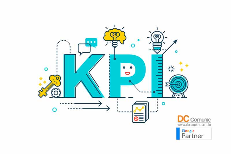 O-que-são-métricas-no-marketing-digital-KPI