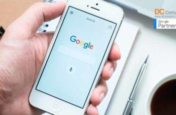 Como aparecer na primeira página do Google