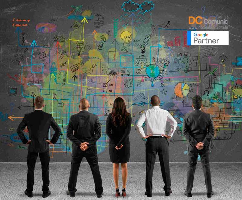 Dicas de Marketing Digital para pequenas empresas para alavancar seu negócio