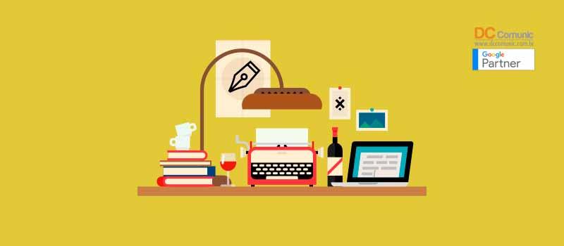como usar o copywriting para vender aprenda todas as técnicas e segredos