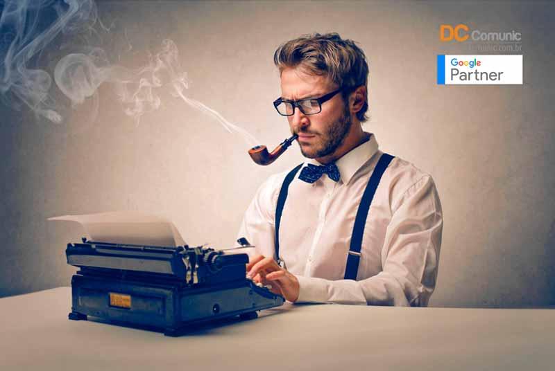 como usar o copywriting para vender aprenda todas as técnicas e segredos persuasivos