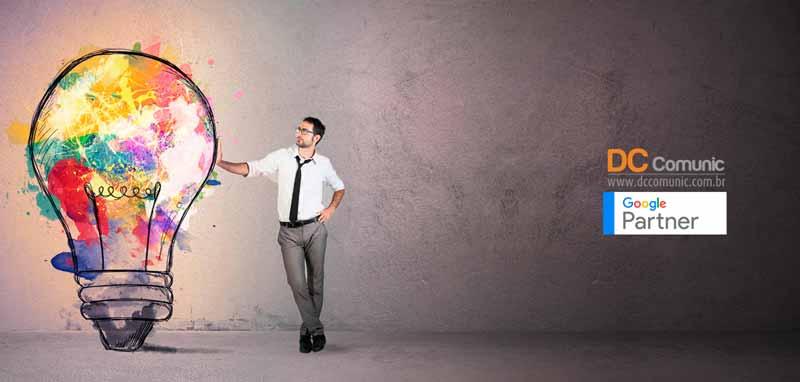Dicas de Marketing Digital para pequenas empresas para alavancar seu negócio marketing digital para micro e pequenas empresas