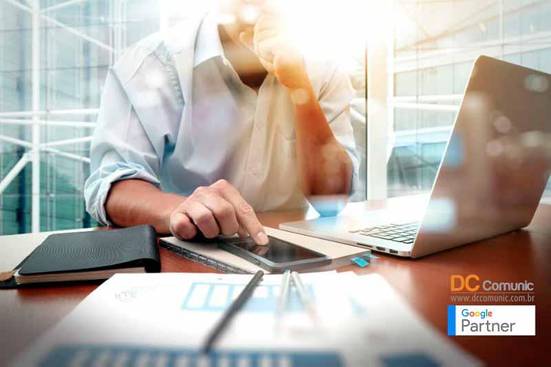 dicas de marketing digital para pequenas empresas sua empresa dicas de marketing de vendas