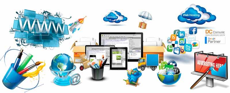 Agência-de-Criação-de-Sites-Profissionais-ingredientes