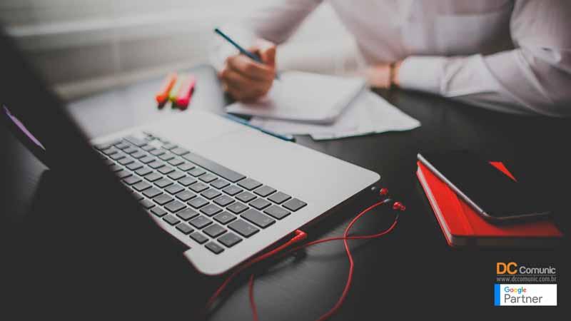 Agência-de-Criação-de-Sites-Profissionais-para-seu-sucesso