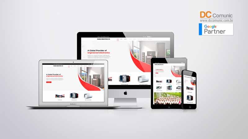 Agência-de-Criação-de-Sites-Profissionais