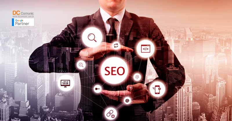 Agencia-de-Criacao-de-Sites-Profissionais-SEO-para-seu-sucesso