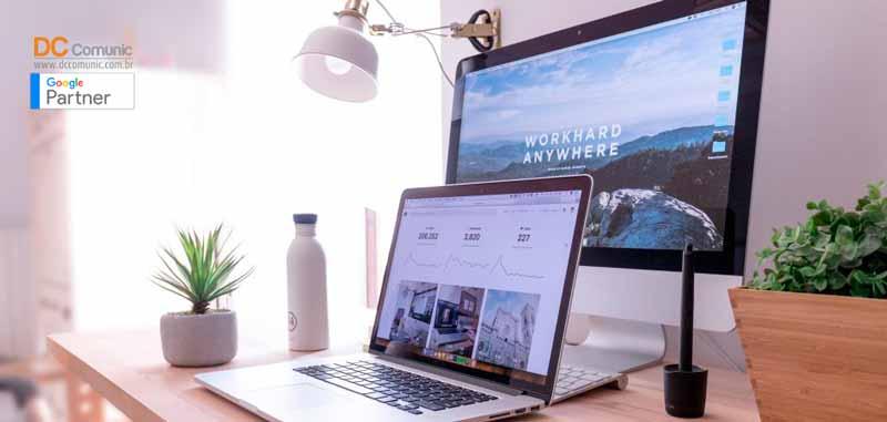 Empresa-de-criação-de-sites-SEO