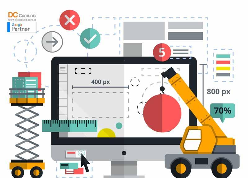 Empresa-de-criação-de-sites-profissionais-comportamento-do-consumidor