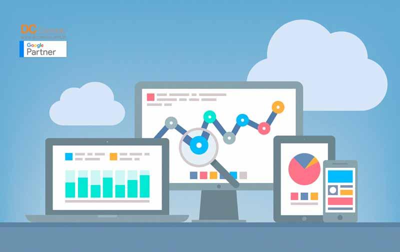 Empresa-de-criação-de-sites-profissionais-escolha-palavras-chaves