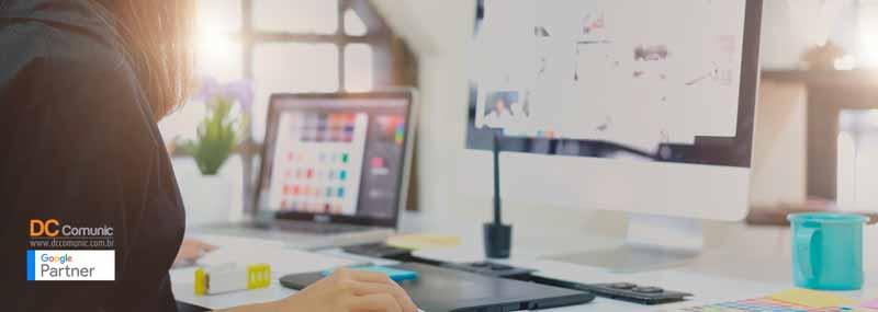Empresa-de-criação-de-sites-profissionais-maquina-de-vendas-para-sua-empresa