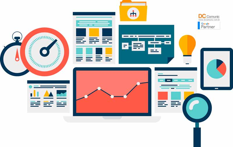 Empresa-de-criação-de-sites-profissionais-maquina-de-vendas