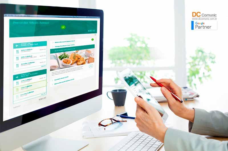 Empresa-de-criação-de-sites-profissionais-planejamento-de-marketing