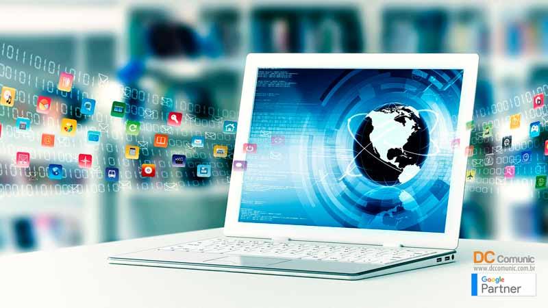 Empresa-de-criação-de-sites-profissionais