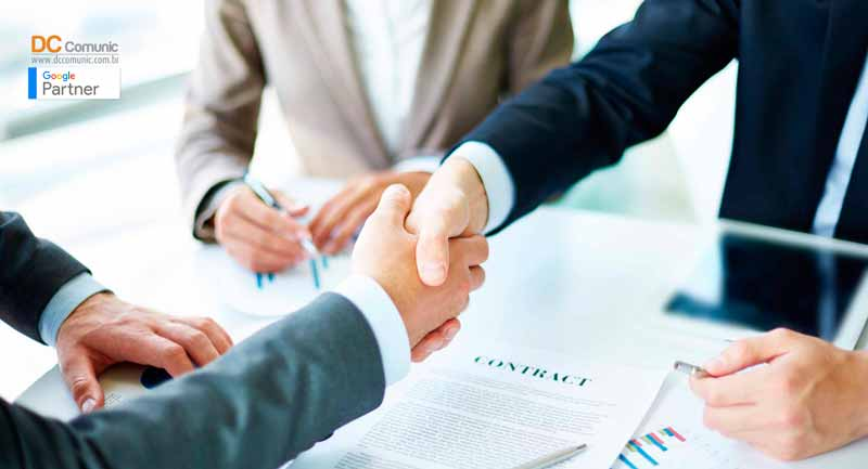 Plano-de-Marketing-para-micro-e-pequena-empresa-consultoria-gratis