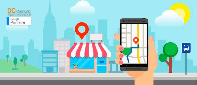 Plano-de-Marketing-para-micro-e-pequena-empresa-estrategias-curto-prazo