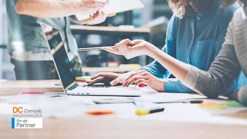Plano-de-Marketing-para-micro-e-pequena-empresa-estrategias-medio-prazo