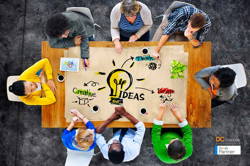 Plano-de-Marketing-para-micro-e-pequena-empresa-estrategias-passo-a-passo