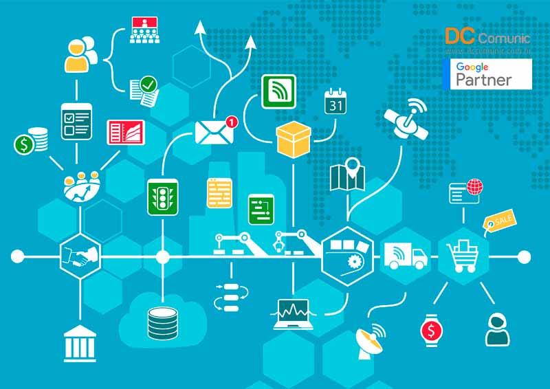 Plano-de-Marketing-para-micro-e-pequena-empresa-estrategias