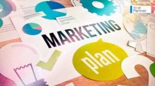 Plano de Marketing para micro e pequena empresa passo a passo