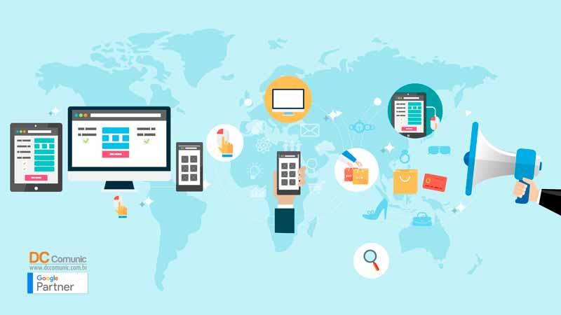 Plano-de-Marketing-para-micro-e-pequena-empresa-porque
