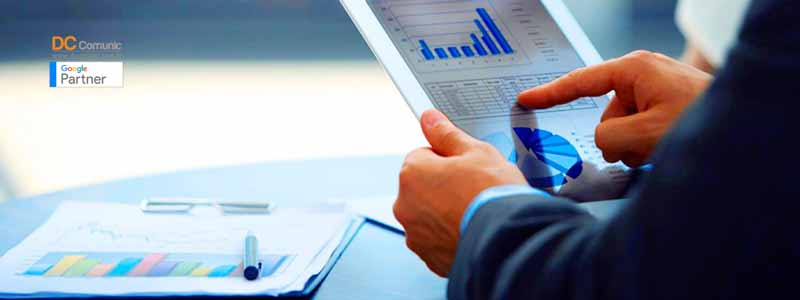 Plano-de-Marketing-para-micro-e-pequena-empresa-sua-importancia