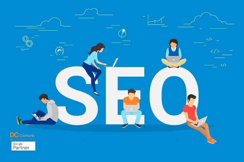 Desenvolvimento-de-websites-SEO
