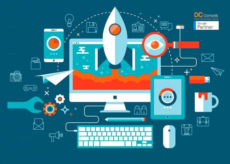 Desenvolvimento-de-websites-profissional