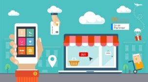 E-commerce-Segredos,-Estrategias-e-Tecnicas-para-vender-o-Dobro