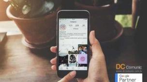 dicas-de-como-aumentar-as-vendas-pelo-Instagram