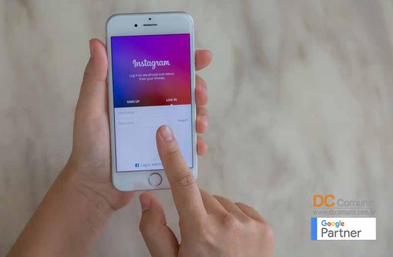 dicas-de-como-aumentar-as-vendas-pelo-Instagram-baixar